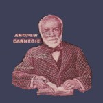 Andrew Carnegie-top ten inspirational quotes