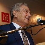 George Soros-top ten investment quotes