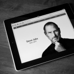Steve Jobs-top ten inspirational quotes