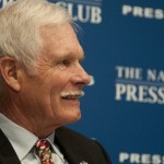 Ted Turner-top ten inspirational quotes