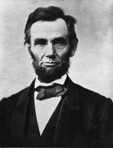 Abraham_Lincoln_quotes