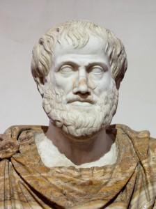Aristotle_quotes