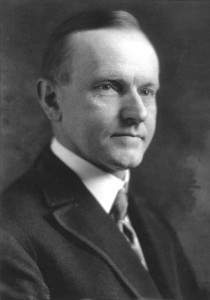 Calvin_Coolidge-quotes