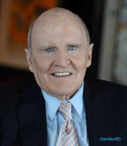 Jack_Welch_quotes