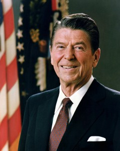 Ronald_Reagan_quotes