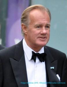 Stefan-Persson