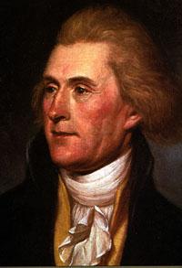 Thomas_Jefferson_quotes