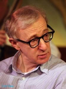 Woody_Allen_quotes