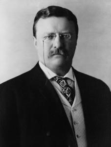 Theodore_Roosevelt_quotes